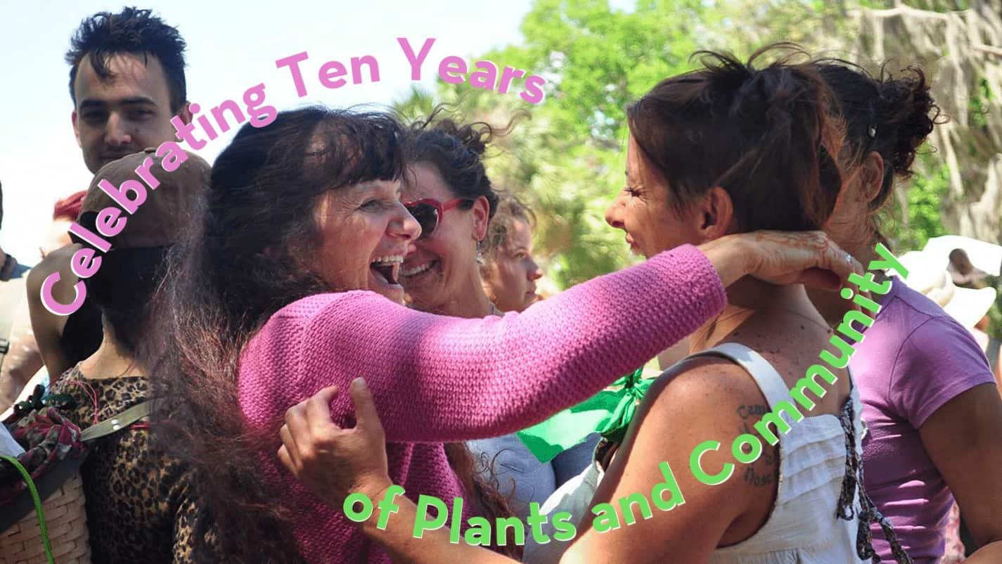 Celebrating-Ten-Years1