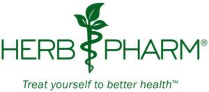 www.herb-pharm.com