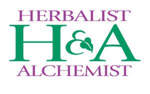 www.herbalist-alchemist.com