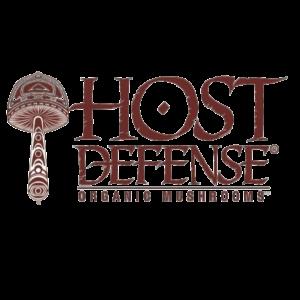 Host Defense Transparent