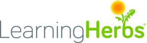 www.learningherbs.com