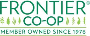 www.frontiercoop.com