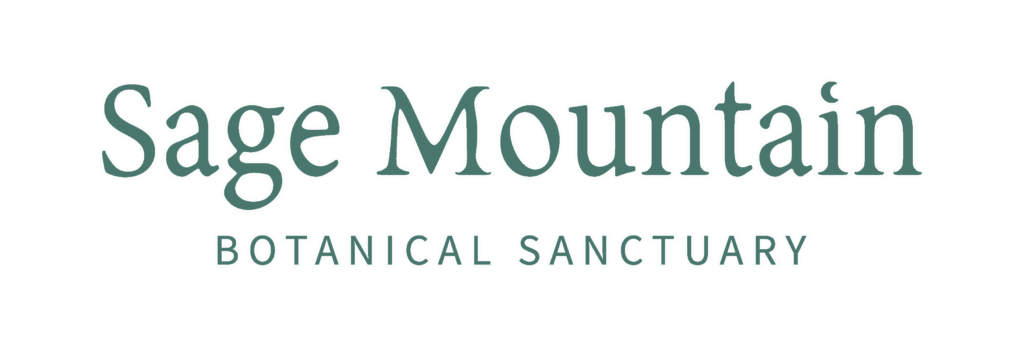 www.sagemountain.com