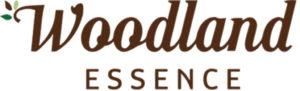 www.woodlandessence.com